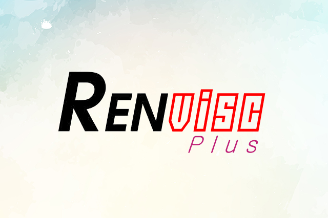 RENVİSC -  Plus 44mg/2ml İntra Artiküler Jel Enjeksiyon, Hyaluronik Asit